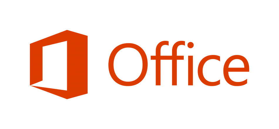 Microsoft Office 365 - available now from Systems IT