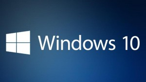 windows10_2_800_thumb800