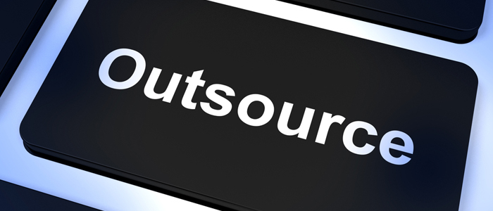 image to support article 10 reasons to outsource your IT support